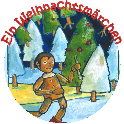 Weihnachtsmaerchen_Button