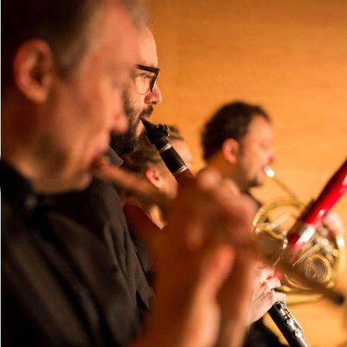 conciertoorchester