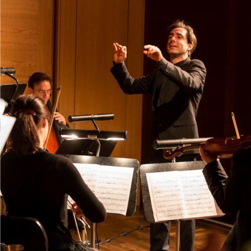 conciertodirigent